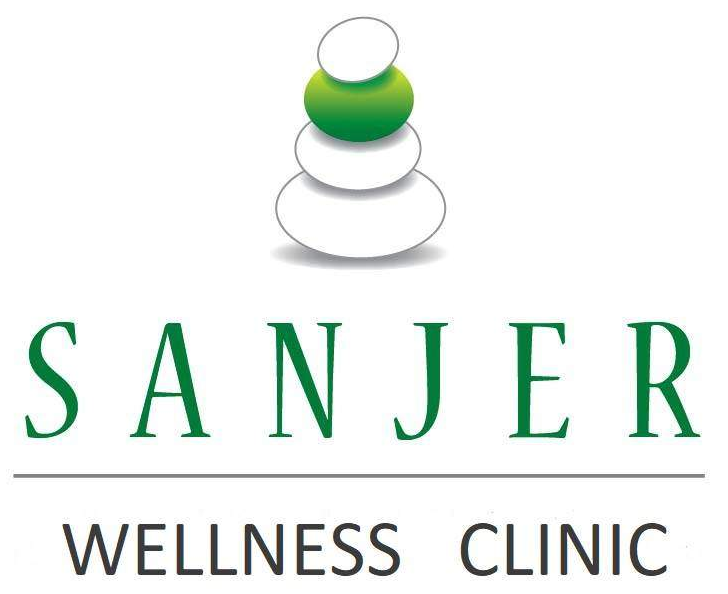 SANJER Wellness Clinic